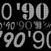 anni-90