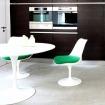 anni-50-nasce-il-design-di-serie-oggetti-utili-per-tutti-02knolltulipalta_ahorigb