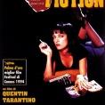 Locandine cult movie anni '90