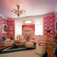 Ristrutturare casa in stile vintage