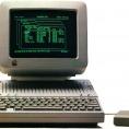 Personal Computer anni '70