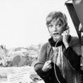 Cabine telefoniche a gettoni anni '70