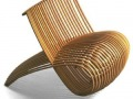 WOODEN-CHAIR-by-Cappellini-by-Marc-Newson-image-1-350x350
