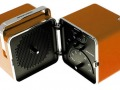 radio-ts-522-cubo-brionvega