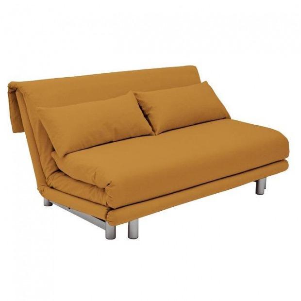 divani anni 39 80 minimali pelle divani letto. Black Bedroom Furniture Sets. Home Design Ideas