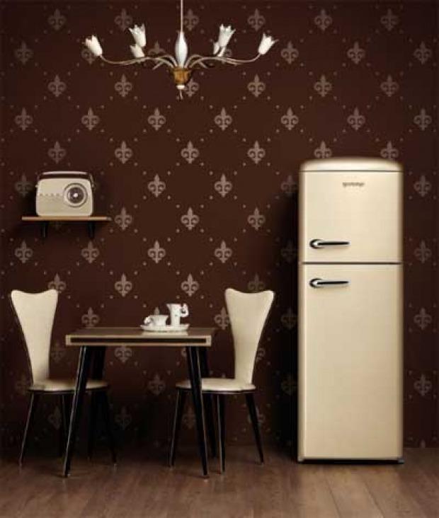 cucina vintage: anni \'50, anni \'60, anni \'70, anni \'80, anni \'90