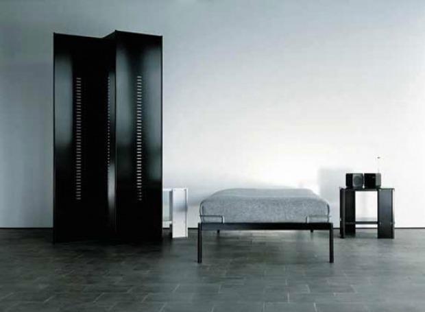 Camera Da Letto Stile Anni 60 : Camera da letto vintage anni anni anni anni