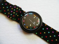 Rush%20Hour%20PWBB109%20Pop%20Swatch