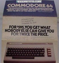 commodore-64