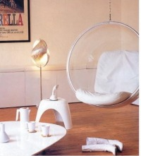 classic-modern-furniture-eero-aarnio-hanging-bubble-chair
