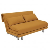 MULTY-sofa-bed-by-ligne-roset-by-Claude-Brisson-image-1-350x350