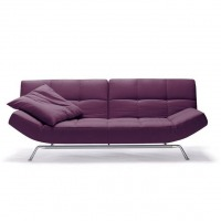SMALA-by-ligne-roset-by-Pascal-Mourgue-image-2